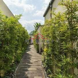 Villa di Tegalalang / Ubud / Giayar