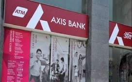 Axis process jobs in Delhi