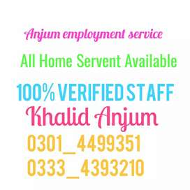 ،urgently home services available all kins