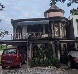 Kost Lippo Karawaci Cibodas Tangerang (KHUSUS PUTRI)