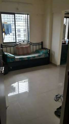 1bhk apartment furnished apartment for rent available