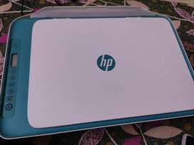 HP DESKJET 2623 Printer, Brand New Condition, Used only few times.