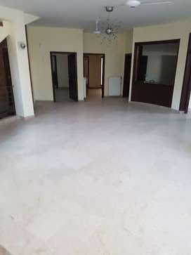 House For Rent in Islamabad F-6