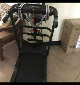 treadmill 3 fungsi