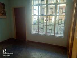 2bhk residential house available in Lal ganesh for rent