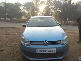 good condition car available for sale