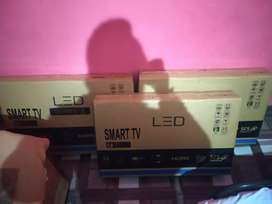 Important led TV Sony panel