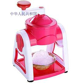 Gola Maker Machine, Grab it for your Laptop
