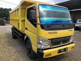Mitsubishi canter 125 hdv