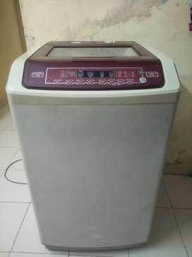 Videocorn washing machine in very excellent condition 6.5liters