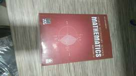Class 12th RS Aggarwal new book