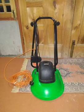grass cutting machine ( imported)