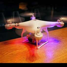 WEDDING NEW HD DRONE CAMERA WITH REMOT CONTRoL...ds