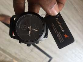 Brand new Fastrack watch