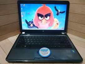 Laptop Murah HP Pavilion G4