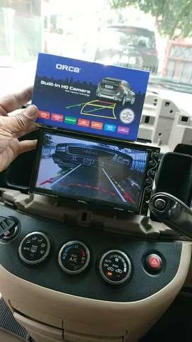 audio video entertaiment mobil accesoris dan variasi mobil PANGGILAN