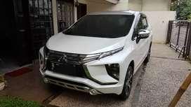 Mitsubishi Xpander 2019 Ultimate
