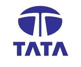 Urgent Job Requirement Tata Motors Company