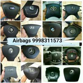 Ganjam Only Airbag Distributors of Airbags In