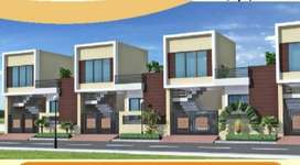 independent houses available on kursi road lucknow