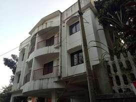 Wayanad Kalpetta 10 K Apartment for Rent