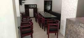 Sagwan chairs