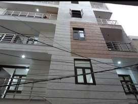 3 BHK Builder For Sale in Raj Nagar Part 2