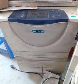 Xerox 5735