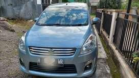 Suzuki Ertiga type GL