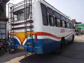 BUS 38+2 seater