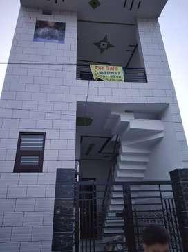 New home sara kuj 1 number lagia bachan colony