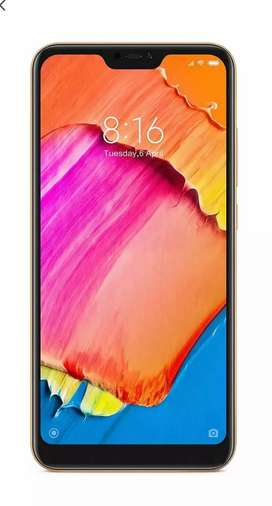 6 pro 3gb ram 32gb no damegs new mobile 6 month running