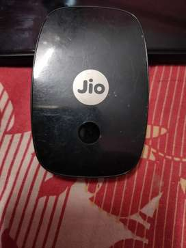 Jio fi for sell