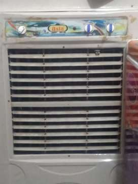 Asia room cooler for sale
