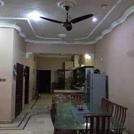Portion 300 yard, Block 1,Johar