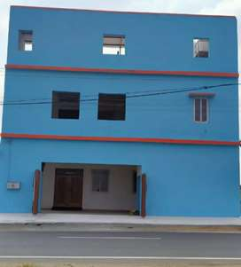 Newly build for rent for office,company,bank,hospital at Tirupur
