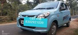 LXI selling car complete paper