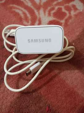 Samsung. Note8. Ka orgnial fast charger