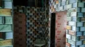 Flat on rent in Kalwa