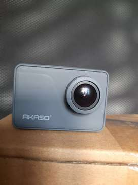 Akaso V50 pro Premium Action Camera