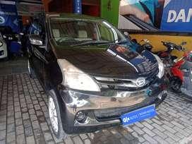 [OLX Autos] Daihatsu Xenia 1.0 M SPORTY Bensin M/T 2014 Hitam #Moarr