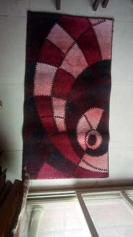 Carpet 80cm×150cm