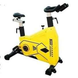 spinning bike transformer