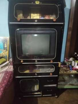 Tv stand with good quality