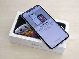 <} Now selling my app iPhone awesome model sell 7 selling xs max sell