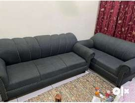 3+2 sofa in very good condition