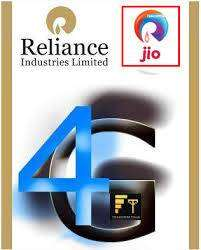 Golden chance reliance jio company hiring @ Fresher and experience can