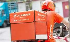 Koramangala bengaluru /salary 6000 /delivery job