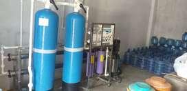 200 water cooler 100 bottle 2 chillar