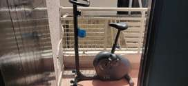 DOMYOS 120 by decathlon